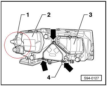 Wiring Diagram Bmw E61 also 1987 Bmw 325i Engine Diagram together with 2008 Bmw 528i Fuse Box Location together with Ford Taurus 2 0 2013 Specs And Images likewise 1993 Lincoln Town Car Engine Diagram. on 1993 e36 fuse box diagram
